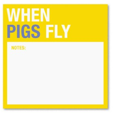 when_pigs_fly_post_it