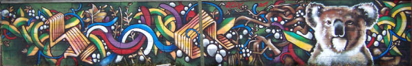 koala_wall_aresol_art