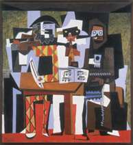 the_three_musicians_pablo_picasso