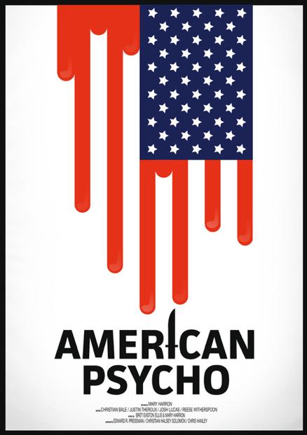 psycho essay american psycho essay