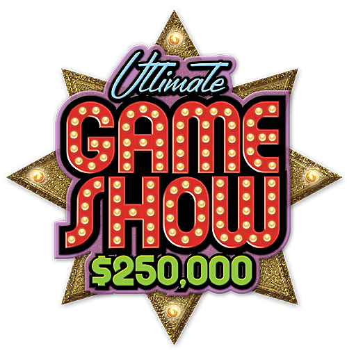 Recommended Game Buzzers Which Will Help Make TV Game Programs For Industry Professionals Exciting. ultimate_game_show