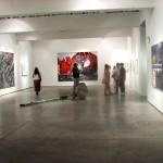 2012_exhibit