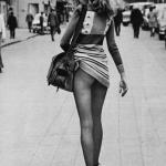 alice_springs_fashion_depeche_mode_1971