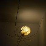 aqua_creations_lighting_11
