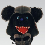 dark_vader_helmet_17