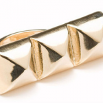 mackenzie_gold_knuckle_ring