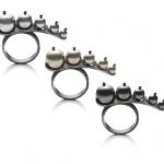 pearl_talon_knuckle_rings