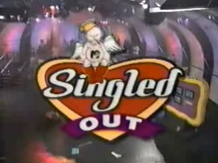 1990s dating game shows 1994 playmate of the year—hosted mtv's singled out in the 1990s co-host of mtv's dating-game show singled out, from 1995 to 1997.
