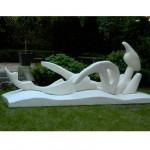 faz_sirane_sculpture