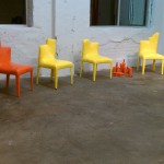 "jerry_mischak_""b""_chairs"