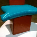 jerry_mischak_chair_with_large_cushion