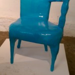 jerry_mischak_chair_with_one_arm