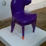 jerry_mischak_purple_chair_2