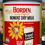 borden_dry_milk