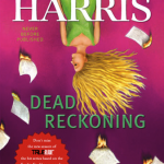 charlaine_harris_dead_reckoning
