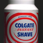 colgate_shaving_cream