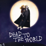 dead_to_the_world