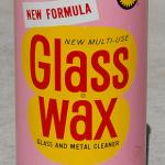 glass_wax