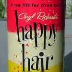happy_hair