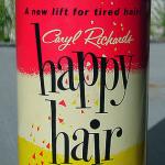 happy_hair