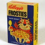 kellogg_frosties
