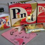 pin_it