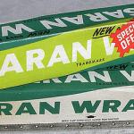 saran_wrap