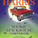 sookie_stackhouse_companion