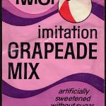 twist_grapeade