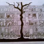 exit_art_fortress_of_spirit