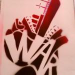 exit_art_war_stencil