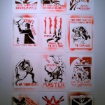 exit_art_ww3_exhibit_stencils