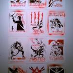 exit_art_ww3_exhibit_stencils