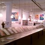 exit_art_ww3_exhibit_view