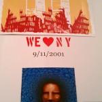 exit_art_ww3_exhibit_we_love_ny