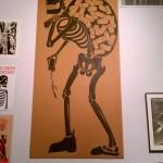 exit_art_ww3_skeleton