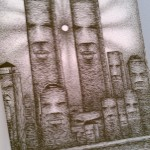 exit_art_ww3_world_trade_center_drawing