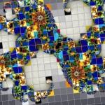 quilt3_fractal