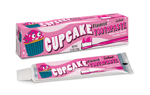 cupcake_flavored_toothpaste.png