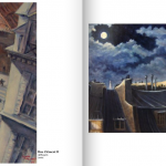 linda_mccluskey_paintings_book_01