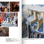 linda_mccluskey_paintings_book_03