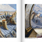 linda_mccluskey_paintings_book_04