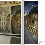 linda_mccluskey_paintings_book_09