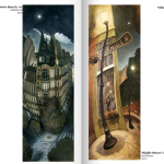 linda_mccluskey_paintings_book_10