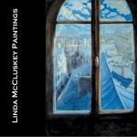 linda_mccluskey_paintings_book_cover_00