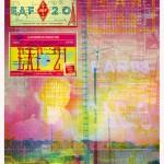 arcade_fire_poster