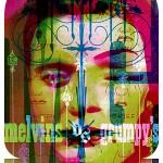 melvins_vs_grumpy_poster