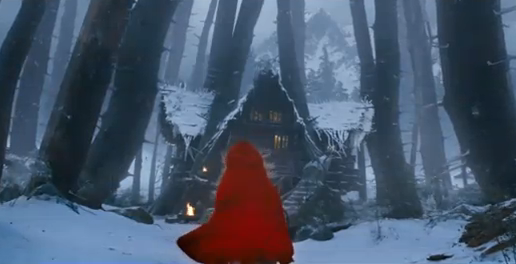 Red Coat Movie PFhxnZ