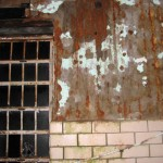 tala-wall_and_window