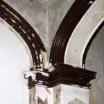 tala_architecture_moulding